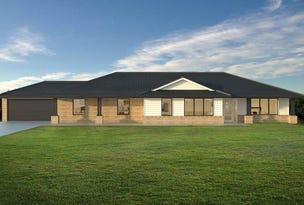 11 The Acreage Estate, Tyers, Vic 3844