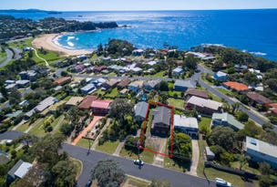 20 Waroo Crescent, Malua Bay, NSW 2536