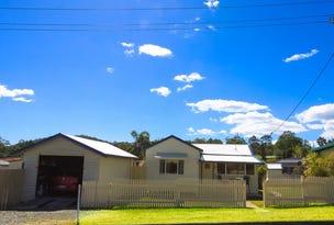 9 North Street, Bulahdelah, NSW 2423