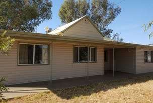 409 Northam-York Road, Muluckine, WA 6401