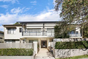 5/67-69 Stanley Street, Chatswood, NSW 2067