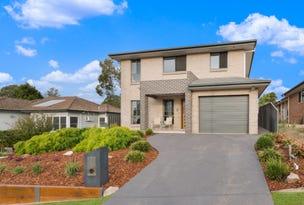 13 Farnsworth Avenue, Campbelltown, NSW 2560