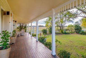 """""""Great Marlow Park"""", 698 Great Marlow Road, Southgate, NSW 2460"""