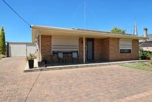 8 Poplar Street, Naracoorte, SA 5271