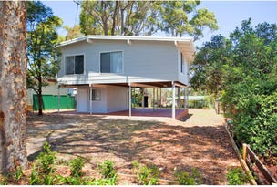 101 Kerry Street, Sanctuary Point, NSW 2540