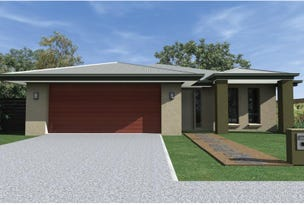 Lot 41 Vantage Estate, Evans Head, NSW 2473