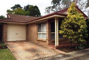 9/30 Andretta Avenue, Elermore Vale, NSW 2287