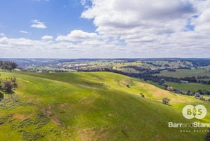 Lot 10 Woodland Rise, Yabberup, WA 6239