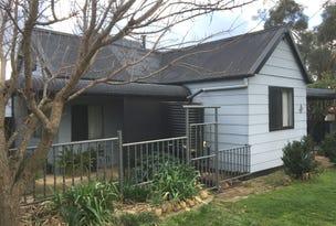 2 Queen Street, Wallendbeen, NSW 2588