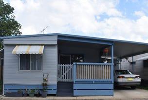 95/143 Nursery Road, Macksville, NSW 2447