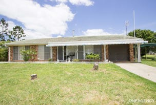258 River Street, Greenhill, NSW 2440