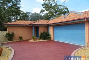 3a Rennie Crescent, Tuncurry, NSW 2428