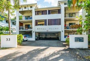 4/33 Digger Street, Cairns North, Qld 4870