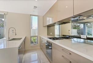 2B Sixth Avenue, Glenelg East, SA 5045