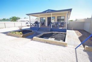 2B Ventnor Street, Port Vincent, SA 5581