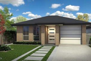 Lot 2, 8 Waroona Avenue, Windsor Gardens, SA 5087