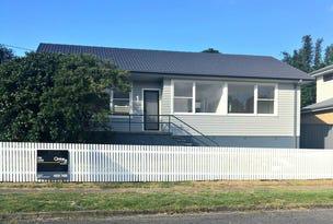 1 Dover Crescent, Waratah, NSW 2298