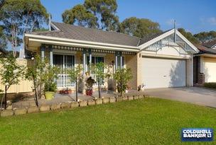 55 Corryton Court, Wattle Grove, NSW 2173