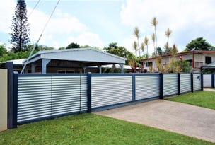 13  Turquoise Close, Bayview Heights, Qld 4868