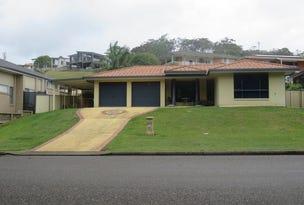 50 Marlin Dr, South West Rocks, NSW 2431