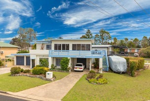 31 Catlin Avenue, Batemans Bay, NSW 2536