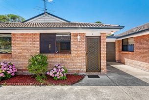 4/98 Wallarah Road, Gorokan, NSW 2263