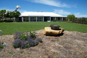 L14 Darby Road, Spring Ridge, NSW 2343