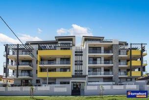 11-19 Thornleigh Street, Thornleigh, NSW 2120