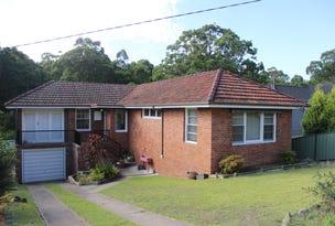 41 GRAYSON AVENUE, Kotara, NSW 2289