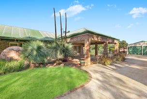 2 Nathua Court, Torrington, Qld 4350