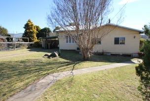 110 Wood Street, Tenterfield, NSW 2372