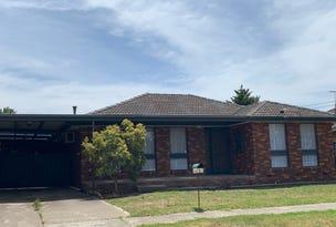 12 Tarlee Drive, Albanvale, Vic 3021