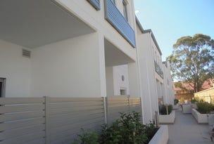 Apartment 3/51 Bonnyrigg Ave, Bonnyrigg, NSW 2177