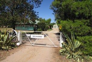 501 Henry Parkes Way, Parkes, NSW 2870