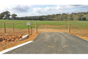 Lot 174 Honeyeater Way, Lower Chittering, WA 6084