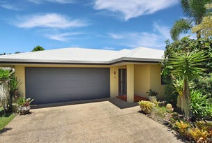 52 Phoenix Street, White Rock, Qld 4868