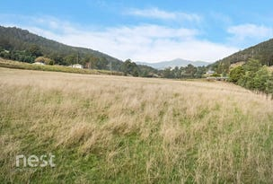 Lot 1, Rocky Creek Road, Crabtree, Tas 7109