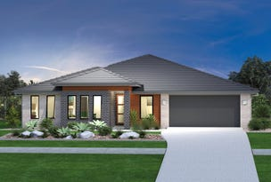 Lot 647 Gasnier Loop, Boorooma, NSW 2650