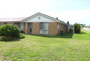 2/43 Dominion Avenue, Singleton, NSW 2330