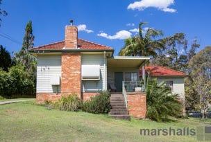 18 Tudor Street, Belmont, NSW 2280