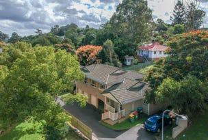 2/5 Parkwalk Drive, Goonellabah, NSW 2480