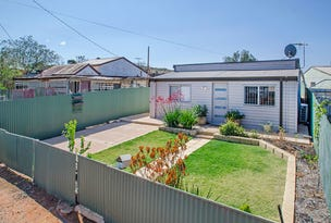 19 Brownhill Road, Williamstown, WA 6430