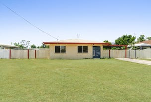 5 Falcon Crescent, Condon, Qld 4815