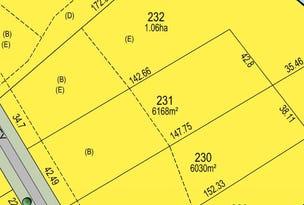 Lot 231 Beechwood Road, Beechwood, NSW 2446