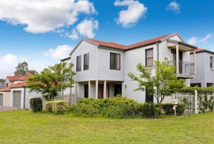 7 Pickets Place, Currans Hill, NSW 2567
