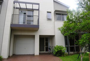 2 Diamond Court, Newington, NSW 2127