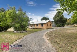 1704 Jerrawa Road, Dalton, NSW 2581