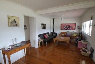 41B O'connell Street, Murrurundi, NSW 2338