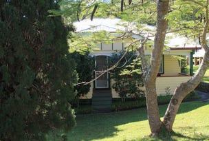 8 Roseberry street, Kyogle, NSW 2474
