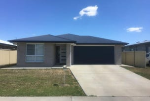 13 Longford Lane, Wandoan, Qld 4419
